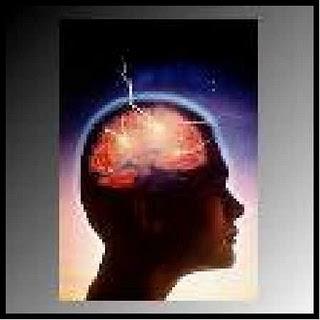 beyin-migren