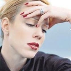 migrenemanyetik