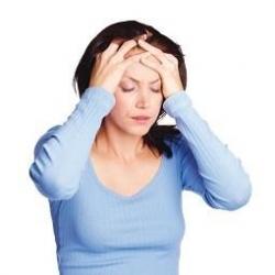 migrenicinumutisigio