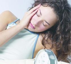 migrenitetikleyencoltozunakanito