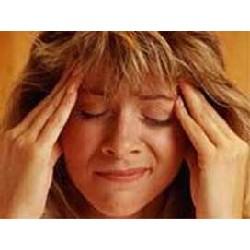 migrenkiz