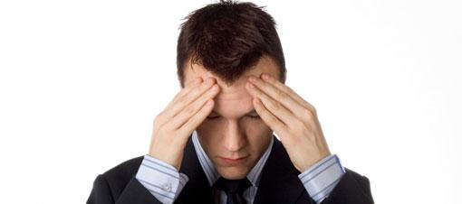 migrenyemek